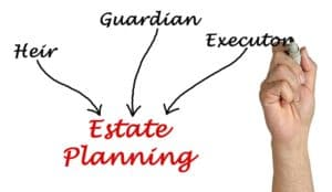 estate planning attorneys Tips for Minimizing Probate Costs and Delays