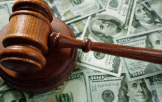 family law attorney fees