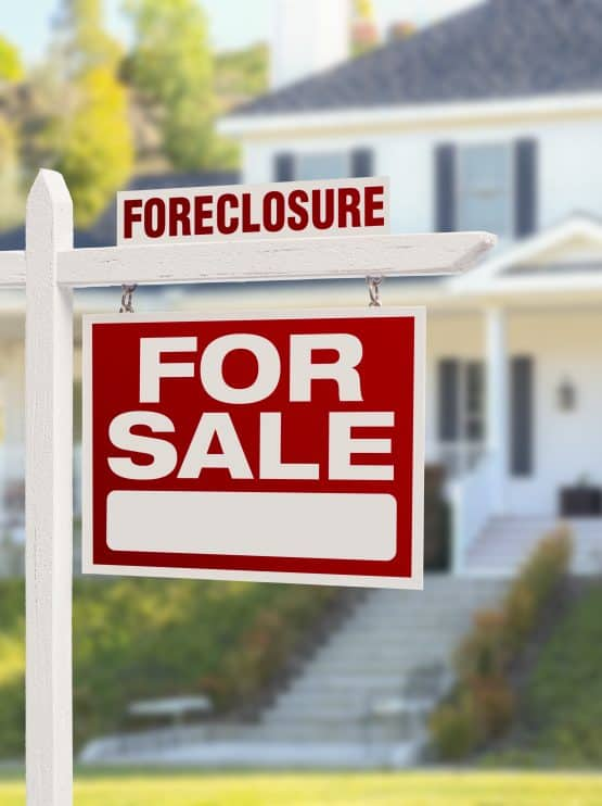 real estate contracts & closings
