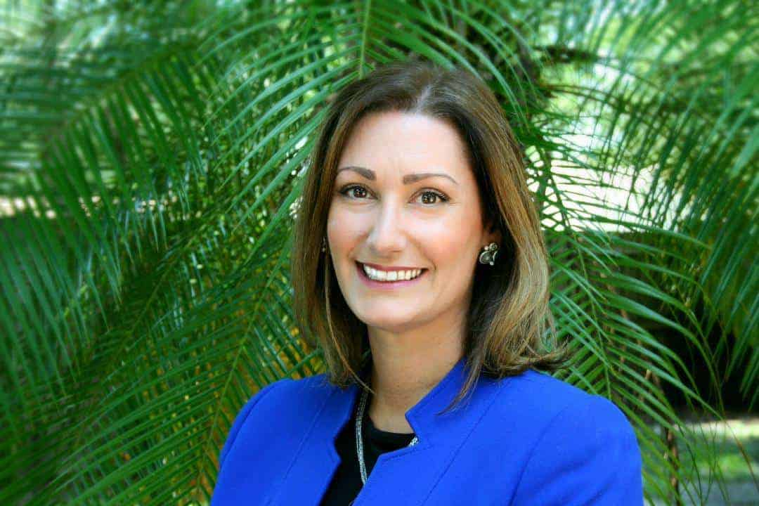 Freya McLain Our Legal Team of Attorneys and Paralegals