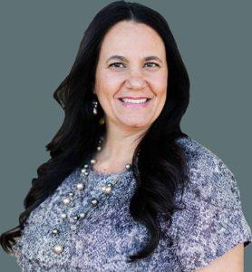 Susie Martinez-McMullen