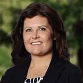 Lindsay C.T. Holt
