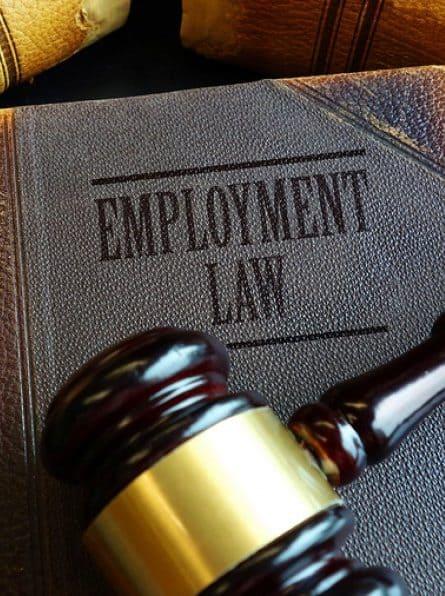 Employer Lawyers