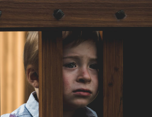 The Pros and Cons of Having a Guardian Ad Litem Involved in Your Custody Dispute